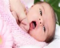 راهنمای حاملگی و دوران باردارای مادران