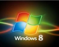 ویندوز هشت ورژن 2012 ( Windows 8 Build 8012 )