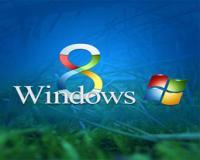 Windows 8 Enterprise x86/x64 RTM- ویندوز 8 نسخه نهایی