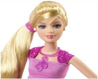 آموزش ساخت عروسک چینی شامل یک دی وی دی فارسی