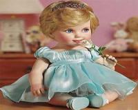 نرم افزار آموزش فارسی عروسک سازی شامل یک دی ودی