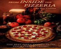 فیلم آموزشی رازهای پیتزا فروشی