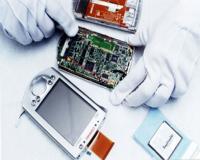 آموزش تعمیرات حرفه ای موبایل و کامپیوتر و لپ تاپ