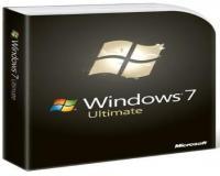 آموزش جامع ویندوز 7 Windows 7 + Windows