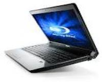 مجموعه درایورهای لپ تاپ DELL 5110