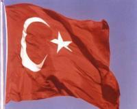 راهنمای جامع ترکیه شامل مهاجرت سفر کار اقامت و گردشگری و تحصیل در ترکی