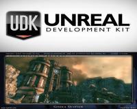 آموزش کامل و کاربردی استفاده از امکانات فریم ورک UDK به منظور بازی