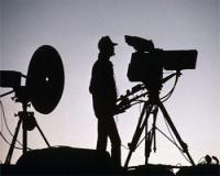 مجموعه آموزش کارگردانی و فیلمبرداری