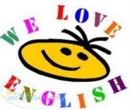 آموزش زبان ! Your Baby Can Read
