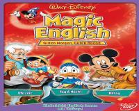 آموزشی زبان انگلیسی کودکان