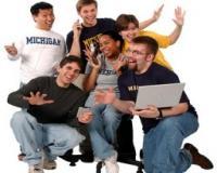راهنمای اخذپذیرش و بورس تحصیلی از دانشگاه های معتبر خارجی