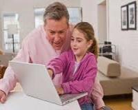 نرم افــزار کنترل فرزندان دراینترنت