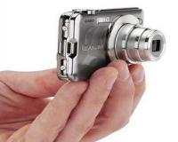 توضيحات آموزش عکاسی حرفه ای و تفریحی با دوربین های آماتور