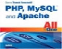 آموزش طراحی سایت با php my sql
