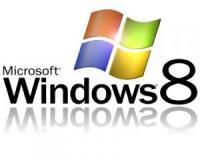 نسخه نهایی ویندوز 8 - اورجینال