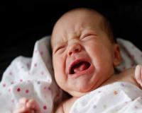 مجموعه نرم افزار ترجمه گریه کودک