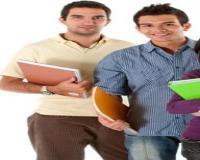 اخذ پذیرش تحصیلی و بورس تحصیلی و ادامه تحصیل در کشورهای خارجی