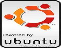 لینوکس نسخه UBUNTU 10.04 - اورجینال