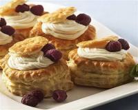 آموزش آشپزی و شیرینی پزی دلپذیر