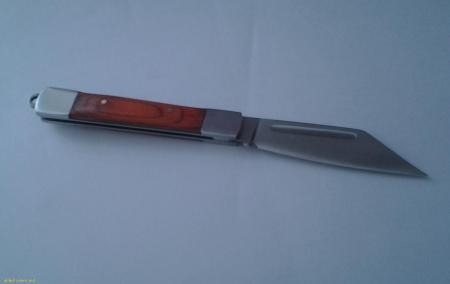 چاقوی پیوند زنی