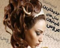 خرید اینترنتی آموزش شینیون فارسی و کاشت ناخن فارسی از مبتدی تا پیشرفته