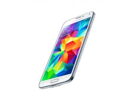 سامسونگ گلکسی اس 5 کلون ورژن 1 (سنسور هندیگ و چشمی) 3G