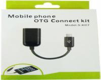 کابل موبایل او تی جی | کابل موبایل otg