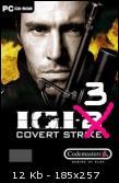 نسخه نهایی آی جی آی 3 - IGI Project