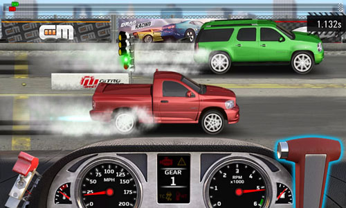 بازی  UAZ Racing 4×4: PC Game