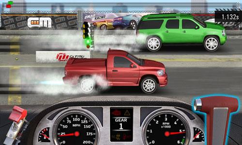 بازی  UAZ Racing 4×4: PC Game