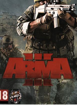 بازی Arma III