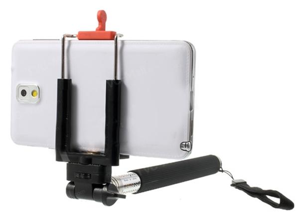 مونوپاد Z07-1 به همراه شوتر بلوتوث به قیمت ویژه