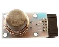 ماژول سنسور MQ2 با خروجی آنالوگ