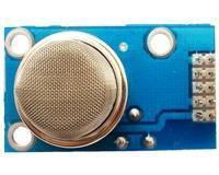 ماژول سنسور MQ2 با خروجی دیجیتال
