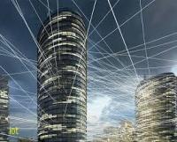 اینترنت اشیا(IOT)چیست و کاربردهای اینترنت اشیا (قسمت چهارم)