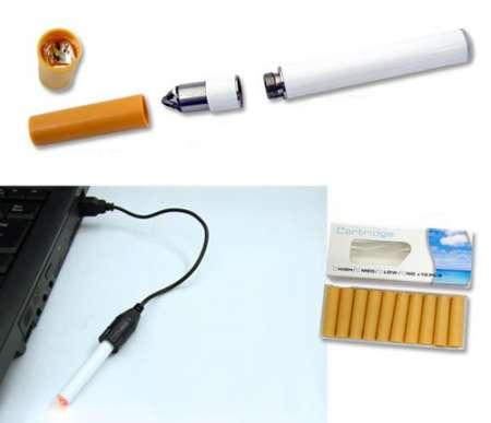 دستگاه ترک سیگار - الکترو اسموک Eforosh_2112_2
