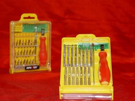 DK-6032-Aپیچ گوشتی جعبه ای 32تیکه 12112-1