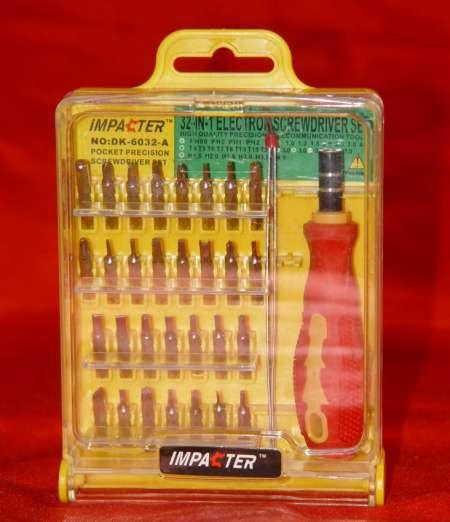 DK-6032-Aپیچ گوشتی جعبه ای 32تیکه 12112-3