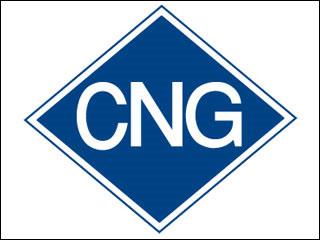 توضیحات كامل پایان نامه سی ان جی ( CNG )