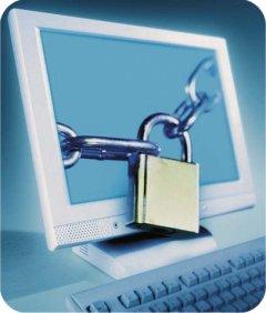 سیستم های امنیتی شبکه
