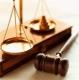 مقررات حقوق فرانسه راجع به چک بدون محل
