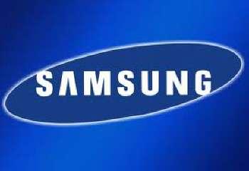 پکیج ویژه گوشی های سامسونگ Samsung
