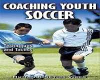 پکیچ کامل آموزش مهارت و تکنیک های فوتبال(فارسی)