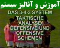 آموزش و آنالیز سیستم 3.4.3