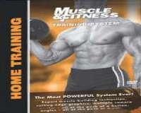 توضيحات تمرینات آمادگی جسمانی و تناسب اندام