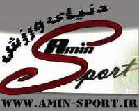 توضیحات DVD آموزشی ورزشی