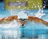 آموزش گام به گام شنای قورباغه(فارسی)