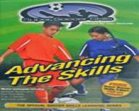 آموزش فوتبال برای نوجوانان و نونهالان