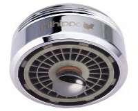 وان تاچ- ساده با قابلیت تنظیم HP-2065-mini