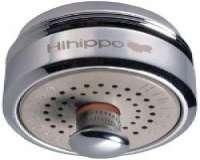 ورود به فروشگاه تصویری تجهیزات تصفیه و بهینه سازی مصرف آب و انرژی HP-265-mini